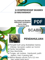 PP Scabies 2019.pptx