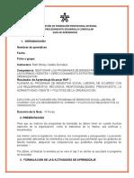 I Guia de bienestar social RAP 3 - (2).doc