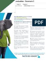 Actividad de puntos evaluables - Escenario 2_ SEGUNDO BLOQUE-CIENCIAS BASICAS_ESTADISTICA II-[GRUPO10].pdf