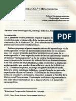 BITÁCORA DE COL Y METACOGNICIÓN.pdf