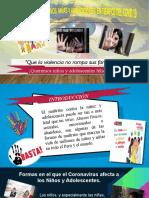 VIOLENCIA FAMILIAR EN TIEMPOS DE COVID.pptx