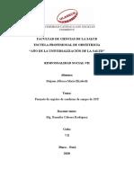 MODELO DE CUADERNO DE CAMPO.docx