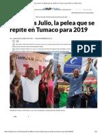 Neftalí vs Julio, la pelea que se repite en Tumaco para 2019 _ La Silla Vacía. 2018.11.14.pdf