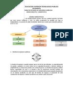 TIPOS_DE_BOMBAS_HIDROSTATICAS