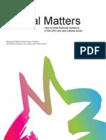 Capital Matters - final