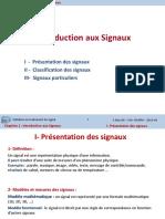 Chap1_-_Introduction_aux_signaux