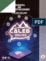 MANUAL CALEB ONLINE.pdf