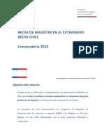 Presentación_Fallo_MagisterBCH2019_regular_completa