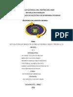 Estados Financieros - Sociedad Minera Cerro Verde S.A.A.pdf