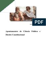 Aulas_de_Ciencia_Politica