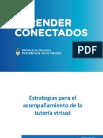 Clase_1_Estrategia_acompanamiento_tutor_virtual (1)