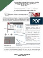 ANEXO1 - GUIA 3 INFORMATICA DECIMO P32