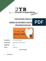 Chocolates RIVAS Ltda.- Diseño de Sistema Contable-Edgar A. Mamani Rivas.docx