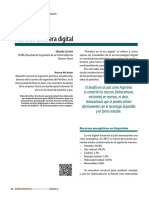 aa13_carrone_petroleo_en_la_era_digital