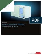 505209-UEN_-_OM_REB670I_1p2.pdf