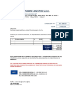 FORMATO COTIZACION NESCU2.pdf