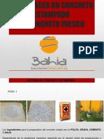 PASOS_PARA_CONCRETO_ESTAMPADO.pdf