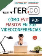 ENTER 248 (mayo 2020)