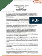 Decreto Municipal Cuarentena Condicionada Riesgo Alto (1)