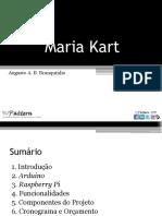 Projeto_Maria_Kart