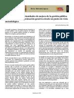 Herramientas_de_Gestion_para_el_Sector_P.pdf