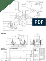 plan81538.pdf