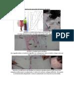bonecas de trapo.pdf
