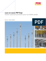 PEP-Ergo-fr