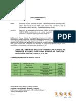 Circular_400.006  CP_ECBTI 18 de Junio_16_02.pdf