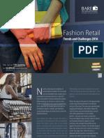 8095118-0-Bare-Corporate-Fashi.pdf