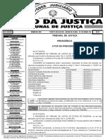 20190515914-NR89.pdf
