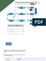 GER-FO-001 MATRIZ DE PLANIFICACION ESTRATEGICA V01.xlsx