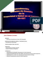 Introduccion SG-SST- Ago 2015.pdf