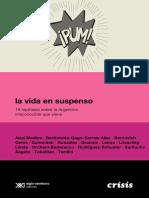 Siglo-XXI_Crisis.-La-vida-en-suspenso.pdf