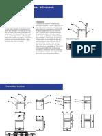 wesley_trabalho_sistemas estruturais