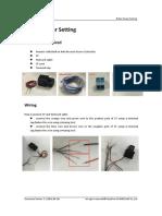 SOFAR Inverter Limiter Installation Guide and Reflux Power Setting.pdf