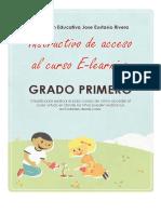 Copia de INSTRUCTIVO GRADO PRIMERO (1)