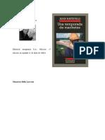 Parcial - Jean Hatzfeld (2004) (2).pdf