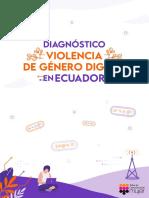 diagnostico_navegando_libres_final_01
