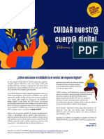 final_tips_de_cuidado_digital