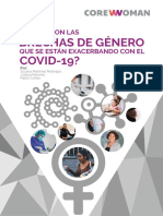 las-brechas-de-gc3a9nero-que-se-estc3a1n-exacerbando-con-el-covid-19(1)