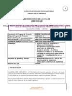 GUIA 2- BPM - principios de BPM - contaminacion alimentaria-convertido.docx