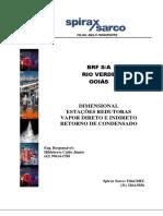 Dimensional Vapor e Condensado - Estufas Novas.pdf