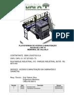 MC-PF12-BBM-001-R01