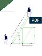 escada-estudo