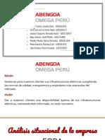 Exposición DOP.pdf