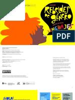 rebeldes-de-genero-5-lenguajes-2020_04_06