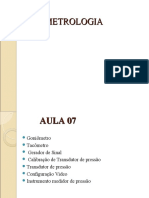 AULA 07 - METROLOGIA.ppt