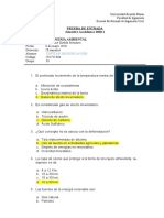 PRUEBA DE ENTRADA CURSO ING AMBIENTAL MAYO 2020