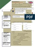 WORKSHEET 3 PAST  SIMPLE VS PAST CONTINUOUS.docx